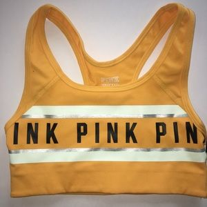 PINK Victoria's Secret Intimates & Sleepwear - NWT PINK Victoria's Secret Bra